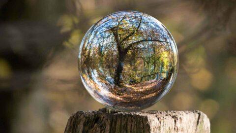 Factoren voor Verlichting Deel 3: Analyse van Fenomenen